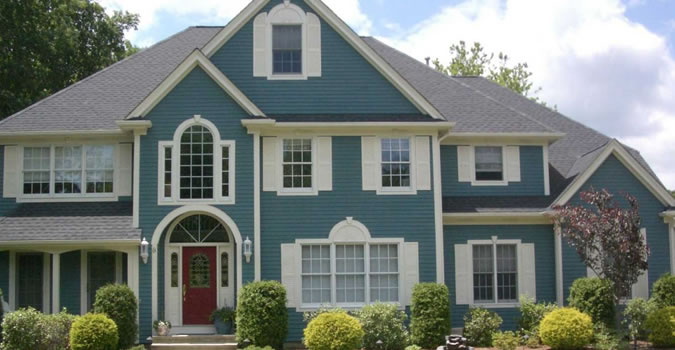 House Painting in Plymouth affordable high quality house painting services in Plymouth