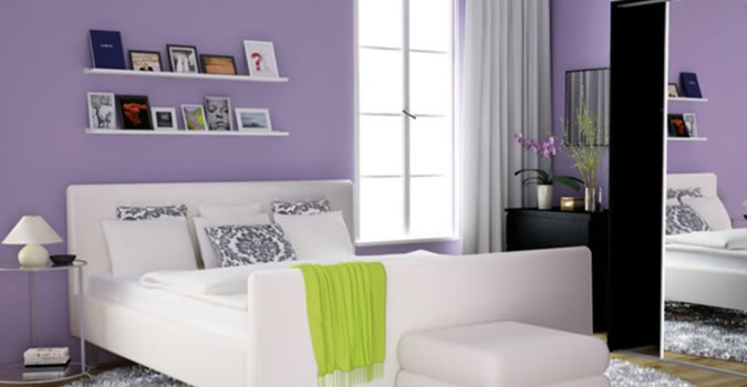Best Painting Services in Plymouth interior painting