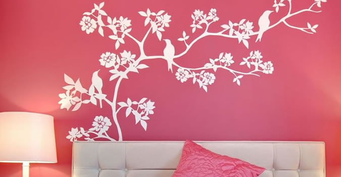 High Quality interior painting Plymouth